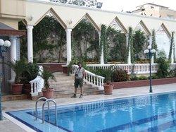 Harran Hotel
