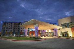 Apache Casino Hotel
