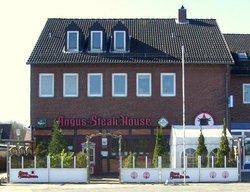 Angus Steak-House