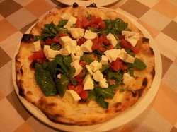 Ristorante Pizzeria Ceccopeppe