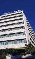 Olid Hotel