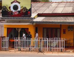 La Cafe Bentota