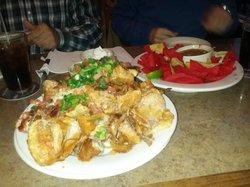Piper Pub & Grill