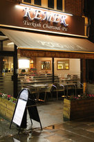 Kemer Restaurant