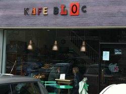 Kafe Bloc
