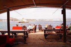 La Isla Day Tours