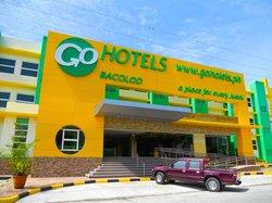 Go Hotels Bacolod