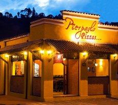 Pizzaria - Pierpaolo Pizzas