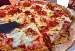 Il Forno Pizzeria