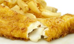 Minnis Bay Fish and Chips