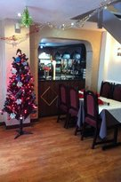 Shimla Tandoori Restaurant & Takeaway