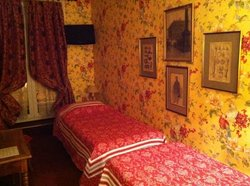 bed room 5