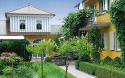 Hotel Restaurant VILLINO