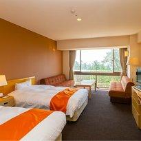 珠洲 ビーチホテル