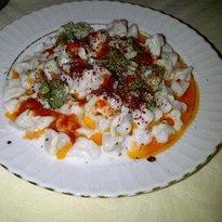 Cappadocia Home Cooking