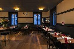 800 Premium Steakhouse