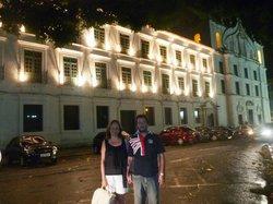 Museu de Arte Sacra do Pará