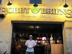 Bobby O'Briens