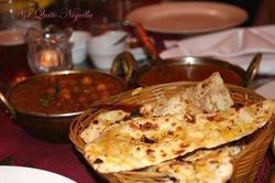 Ashiana Indian Restaurant