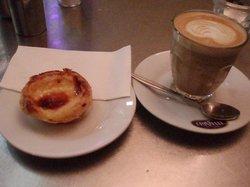 Caffe Mediterraneum