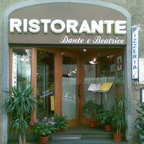 Dante Ristorante Italiano