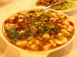 Sichuan in Remuera Restaurant