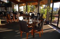 The Lakeland Bar & Brasserie