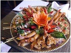 Lotus Thai
