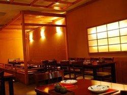 Jugemu & Shinbashi Restaurant