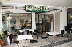 Viet Hoa Cafe Restaurant