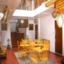 La Capinnina Italian Restaurant Cafe & Wine Bar
