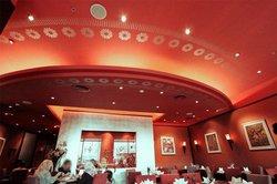 Le Siam Restaurant