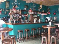 Gecko Bar & Grill