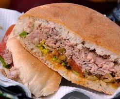 Sandwiches Big Mac