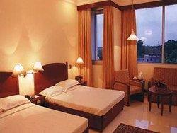 Hotel Pandiyan
