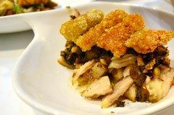Banoks Ihaw Ihaw Restaurant