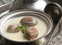 Khulkhal Arabian Restaurant