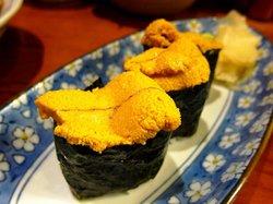 Sushi Rapido