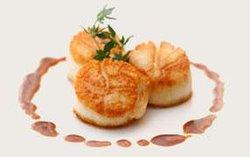 Seagrape Grill
