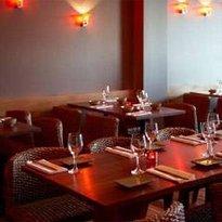Aja Restaurant