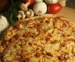 Romano Pizzeria