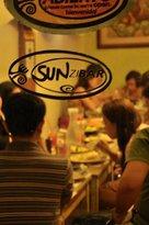 Sunzibar
