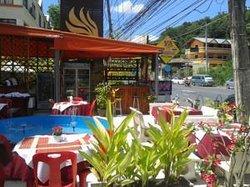 Ya Restaurant