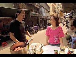 Cafe Linh Phung