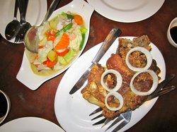Mien Tay Vietnamese Restaurant