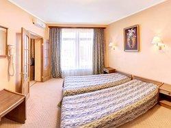 Dnipro Hotel