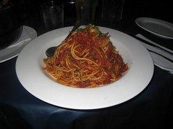 Blah Blah Noodles