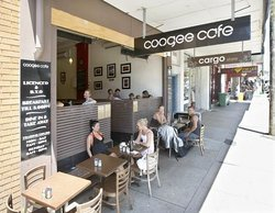 Coogee Cafe