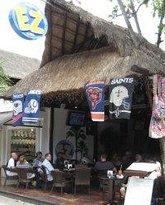 EZ Sports Bar
