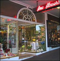 Domino's Pizza Katoomba